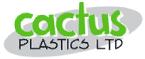 Cactus Plastics